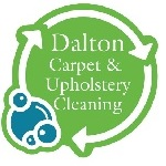 Dalton Carpet Cleaning