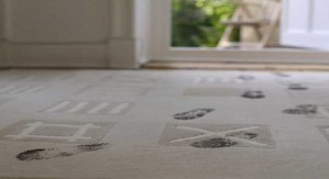 stain_removal_carpet_cleaning