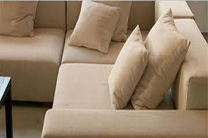 upholstery_protection