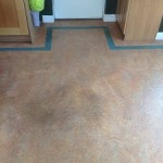 hard_floor_cleaning