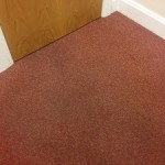 office_carpet_cleaning
