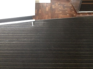 restaurant_carpet_cleaning