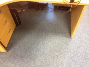 office_carpet_cleaning_dublin