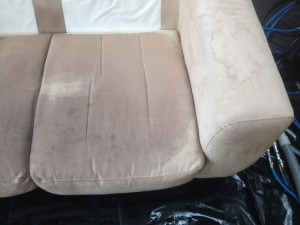upholstery_cleaning_wicklow