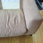 upholstery_cleaning_dublin